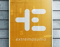 EXTREMASUMA