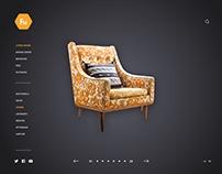Fu for Furniture