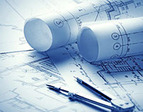 Value Engineering Services by Abossein Engineering
