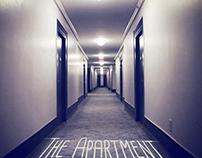 The Apartment (Short Film)