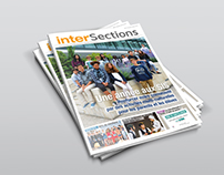 InterSections #56 - Magazine