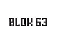 Blok 63