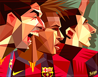 Fear the MSN