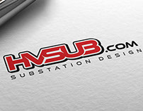 Logo HVSUB.com