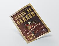 Career Center Internship 2013-14