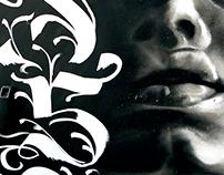 Post Apocalyptic Graffiti