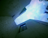 InterHouse