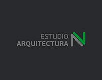 ESTUDIO NV ARQUITECTURA