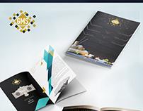 Gürer Mermer - Katalog Çalışması