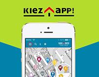 KiezApp