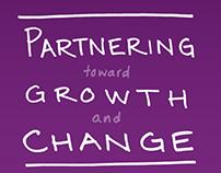 Women Against Abuse 2014 Annual Report & Strategic Plan