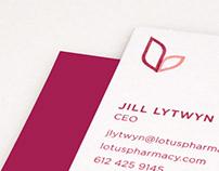 Lotus Pharmacy