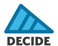 Decide Transform