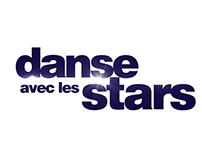 Danse avec les stars S8