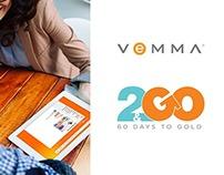 Vemma 2&GO PowerPoint