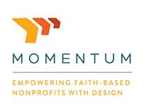 Momentum Brand Development