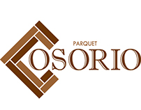 PARQUET OSORIO