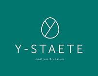 Y-Staete