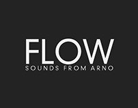 Sounds from Arno: Project FLOW
