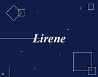 Lirene - Concept WWW
