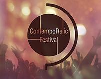 ContempoRelic Festival