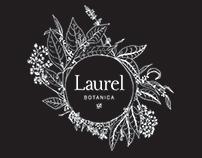 Laurel Botanica