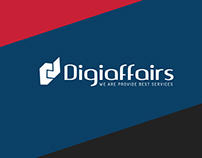 Digiaffairs