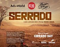National Cerrado Day