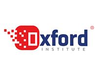 Oxford Training centre logo 2016