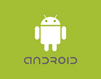 Android (30s)