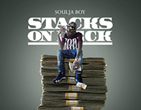 Stacks on Deck album cover