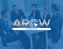 Arow Consulting