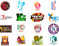 20 logos kidzood