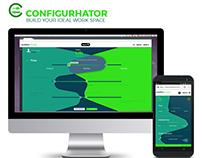 Configurhator