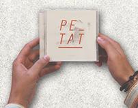 Petat · El pozo D.C