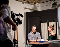 6 Ways to Improve Your On-Camera Acting