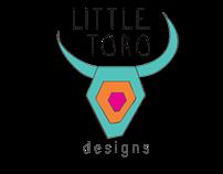 Little Toro Designs