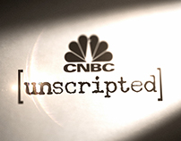 CNBC Unscripted
