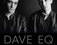 DAVE EQ