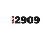 Bar 2909
