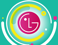 LG UltraWide Festival