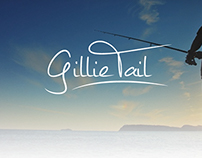 Gillie Tail | Design Process