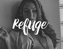 /Refuge/