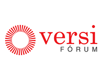 Logo Versi Forum