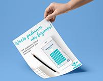 APP Biblioteca Virtual Faccat | A College Project