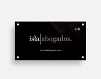 Isla Abogados