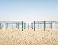 Coastal geometry