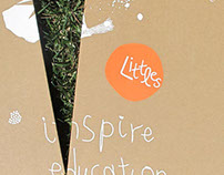 identity - Littles preschool education