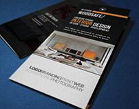 Woodsafe-Three Fold Brochure