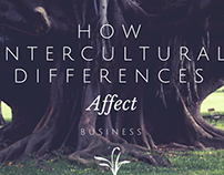 How Intercultural Differences Affect Business